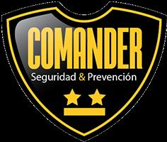 Comander